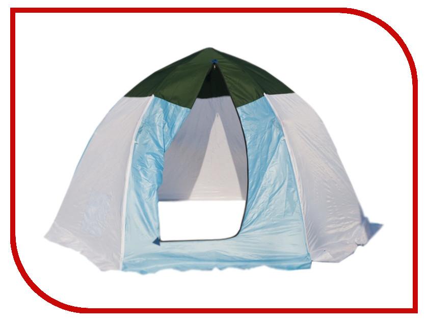 Палатка Стэк 0054276<br>