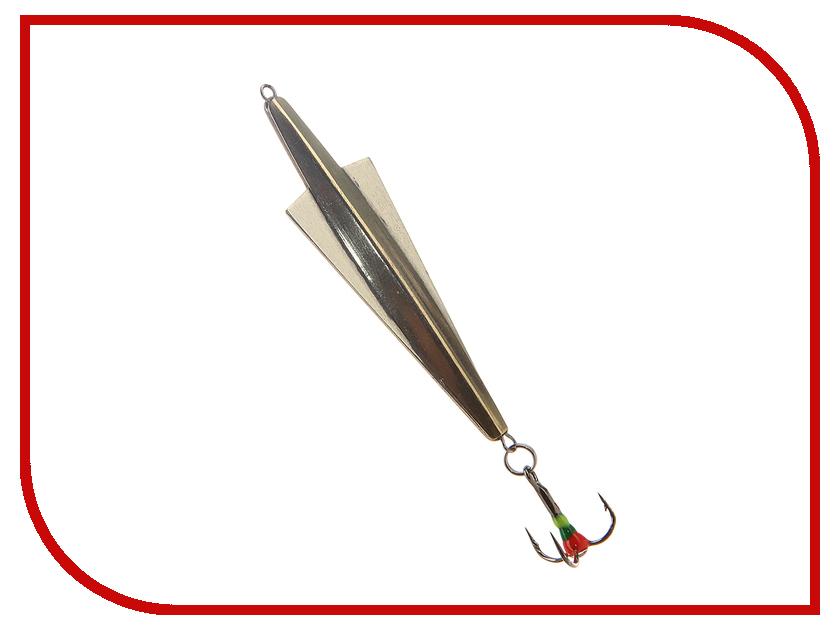 Блесна Siweida SWD DIJ 013 64mm 9g 3531424-0102