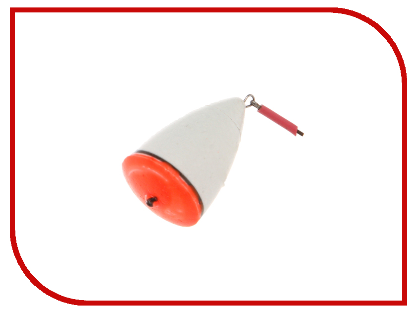 Поплавок Грант №2 3cm 0029993 (20шт)