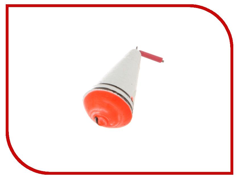 Поплавок Грант №4 3.5cm 0029995 (20шт)