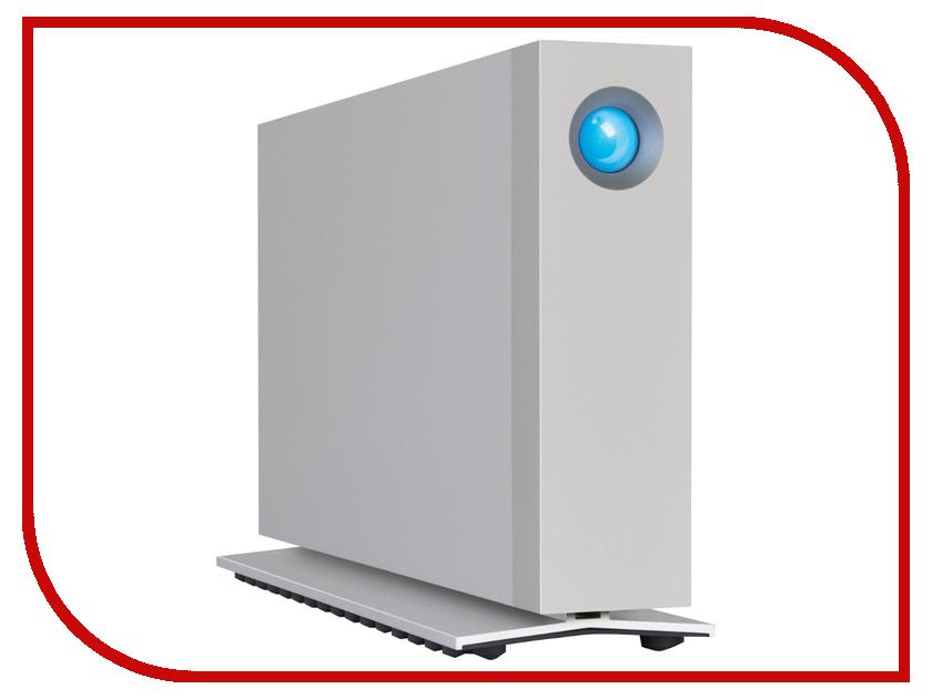 Жесткий диск LaCie 3Tb STEX3000200