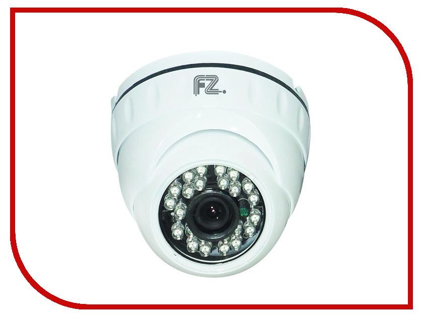 AHD камера FZ FZ-DIR24L
