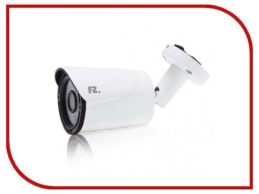 AHD камера FZ FZ-AIR24L