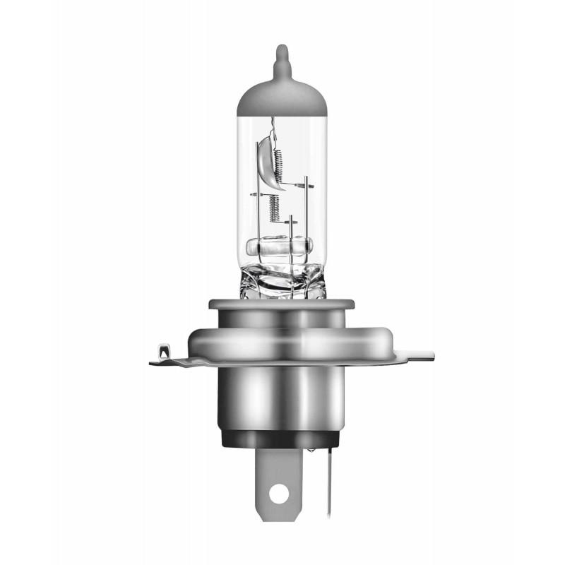 Лампа OSRAM H4 60/55W 64193-01B недорго, оригинальная цена