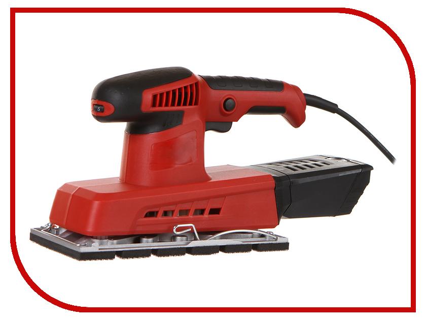 Шлифовальная машина Elitech МШВ 0423Э