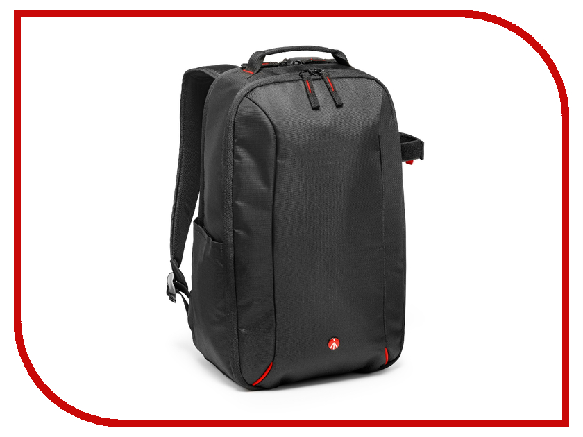Manfrotto Essential MB BP-E manfrotto d1 backpack mb bp d1