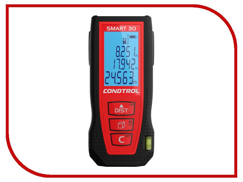 Дальномер Condtrol Smart 30 1-4-083