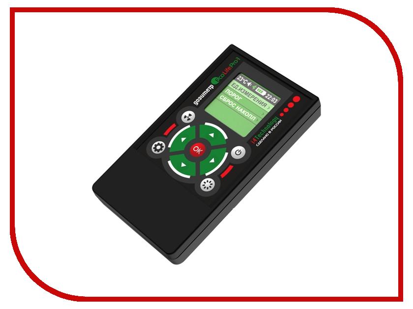 Индикатор i4technology EcoLifePro1