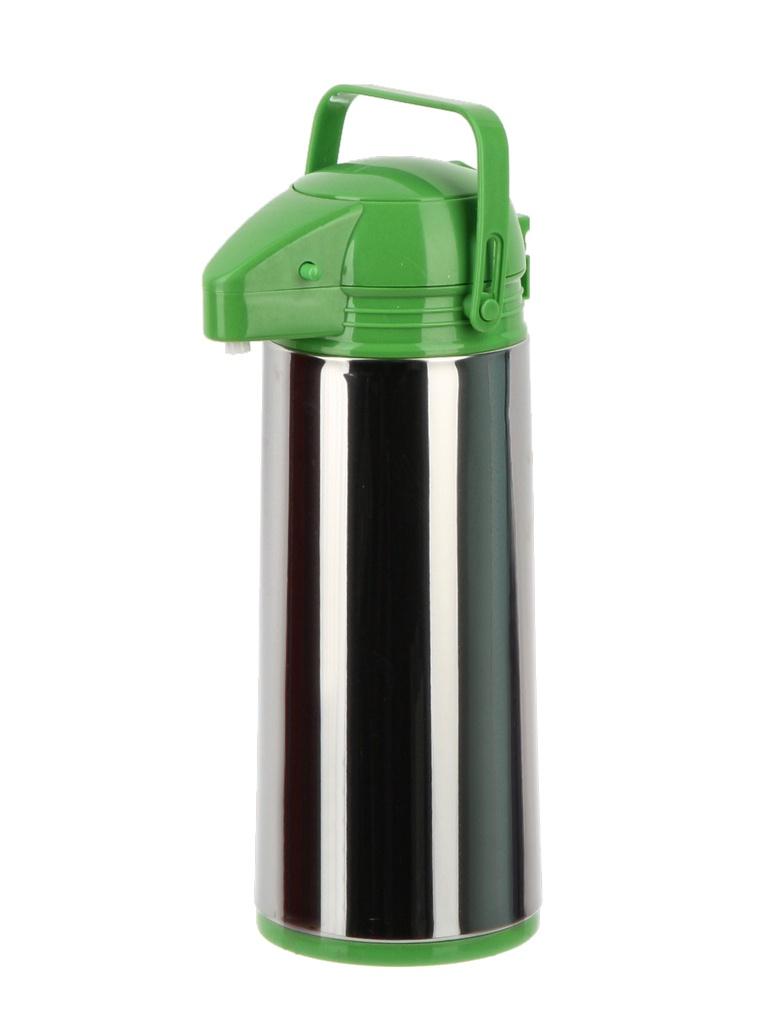 Термос Peerless PEE-190 1.9L Green