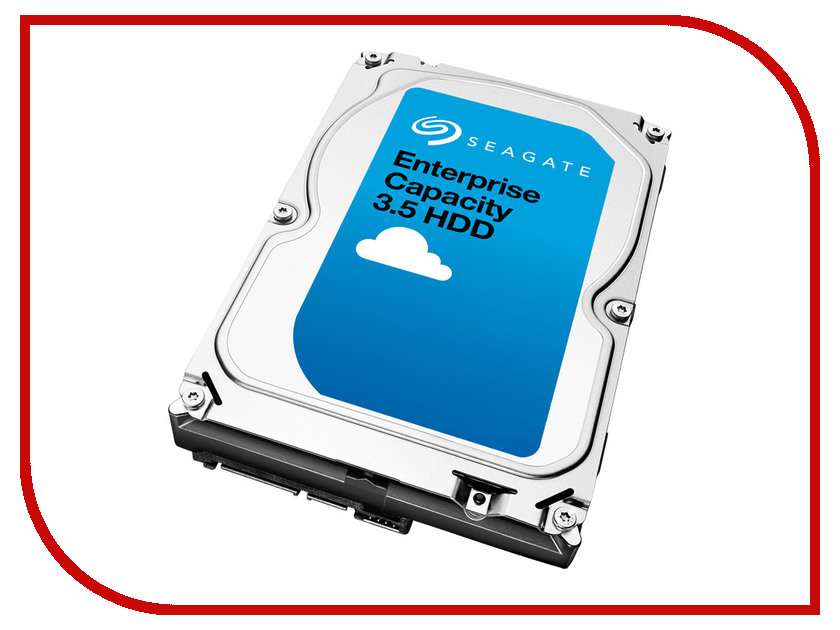 Жесткий диск 3Tb - Seagate ST3000NM0005 st1000vn002 seagate