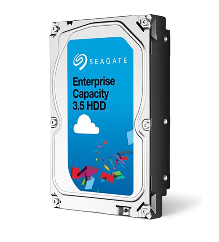 Жесткий диск Seagate 4Tb ST4000NM0035