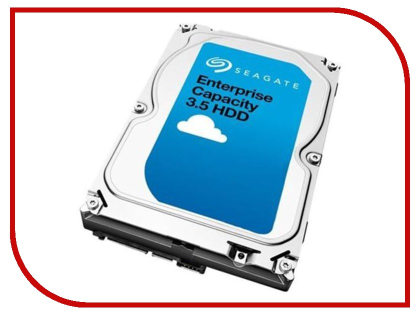 Жесткий диск 1Tb - Seagate ST1000NM0055 st1000vn002 seagate
