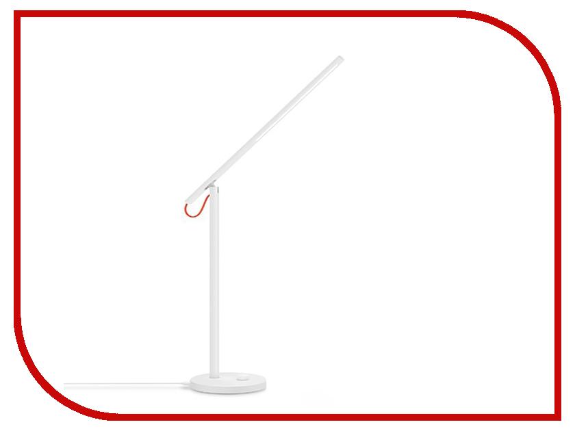 Лампа Xiaomi Mi Smart LED White
