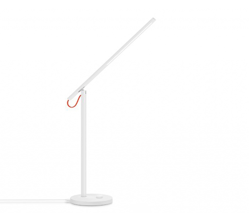 Настольная лампа Xiaomi Mi Smart LED MUE4087GL