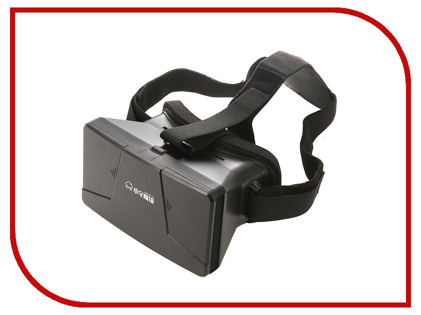 Видео-очки Xiaozhai 3D<br>