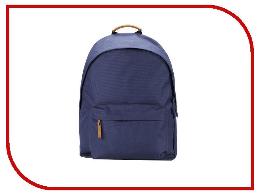 Рюкзак Xiaomi Simple College Wind Blue<br>