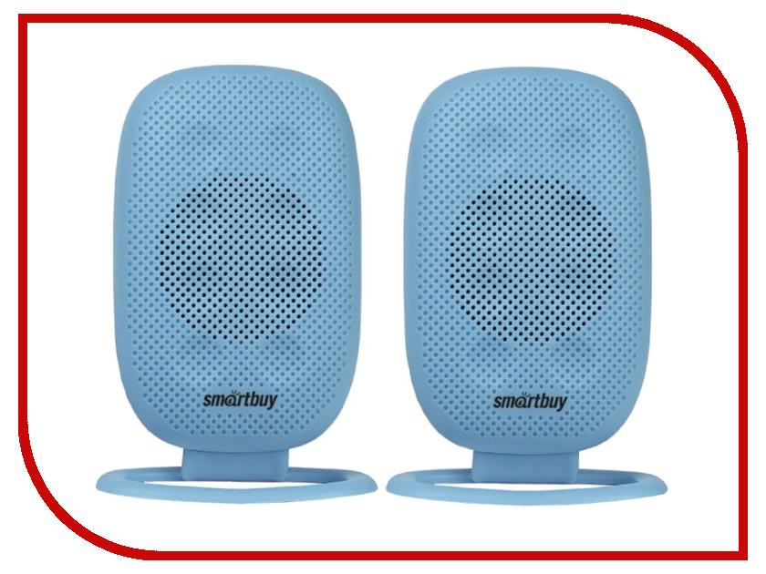 Колонки SmartBuyElectraBlueSBA-3130