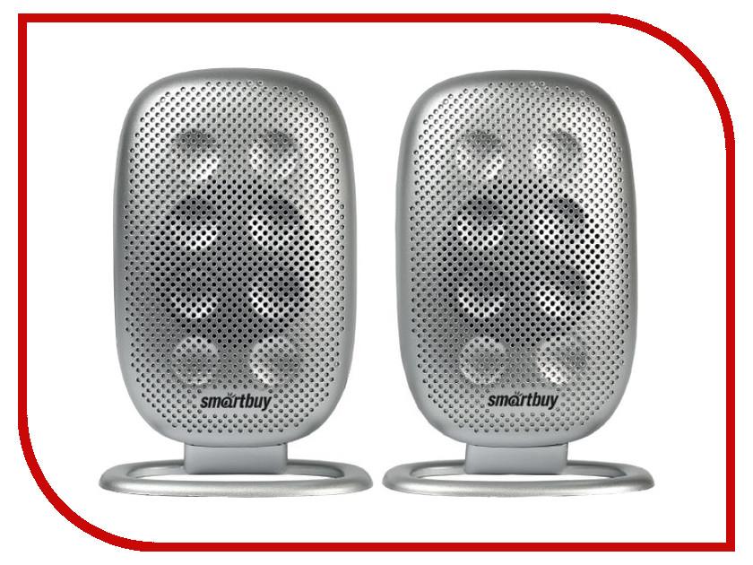 Колонки SmartBuyElectraSilver SBA-3120