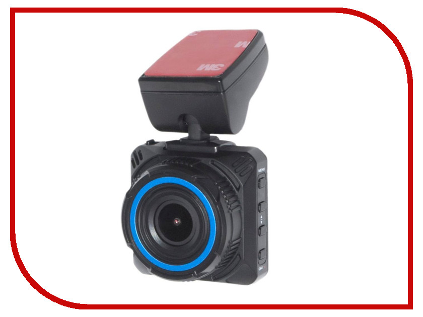 Видеорегистратор AutoExpert DVR-872 autoexpert dvr 933 black автомобильный видеорегистратор