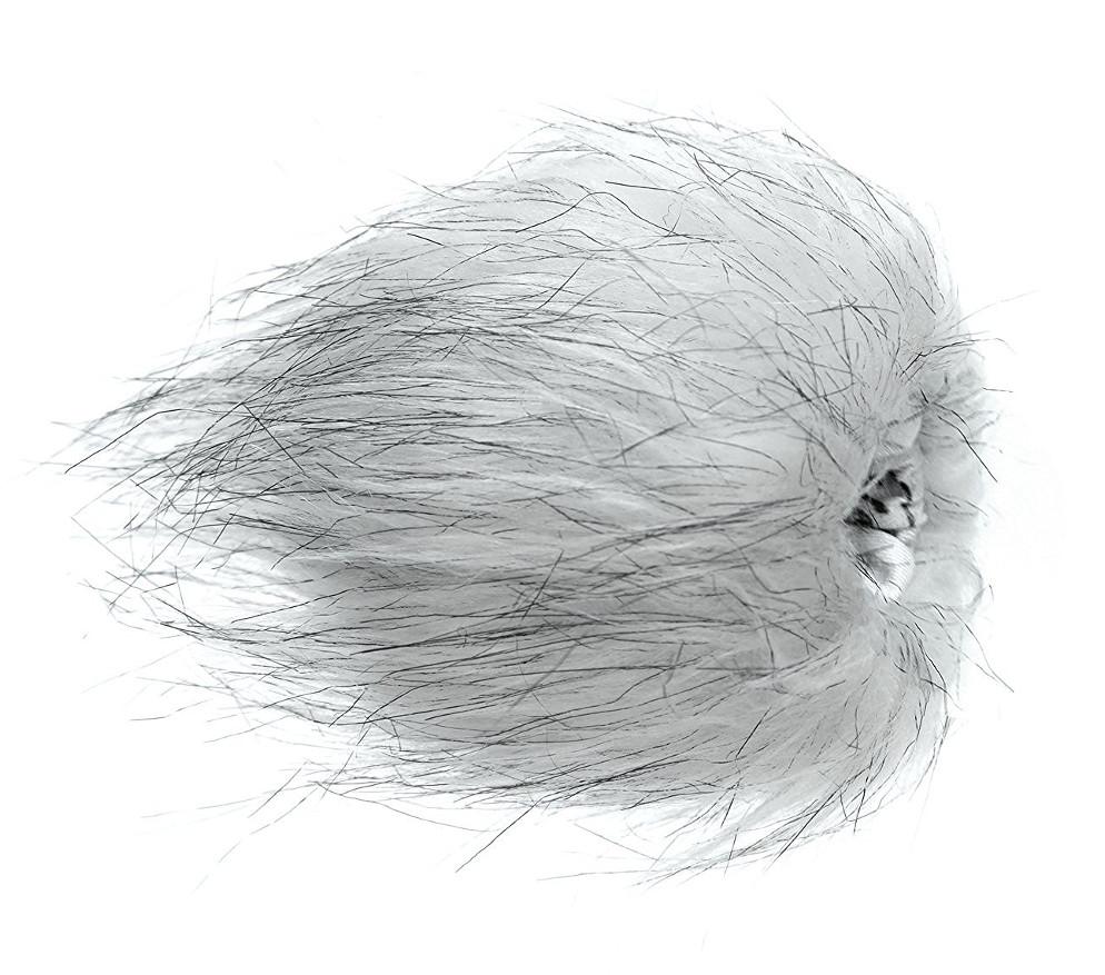 Ветрозащита Boya BY-B01 1321 цена