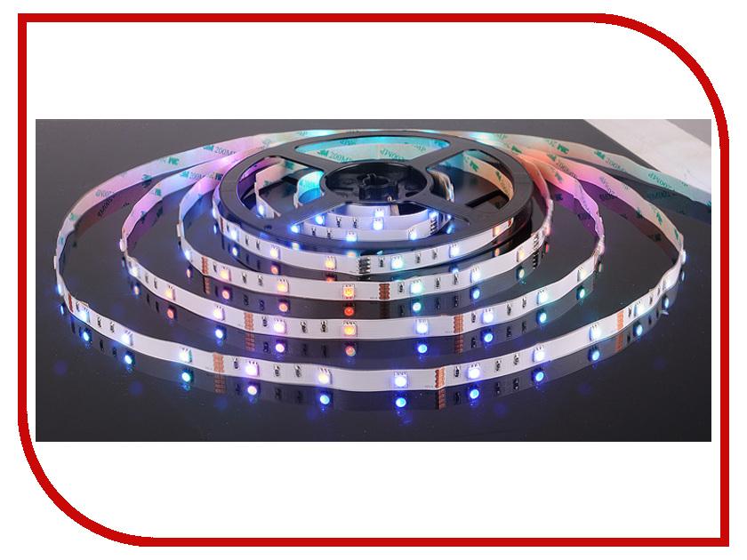 Светодиодная лента Elektrostandard 5m 7.2W IP20 Multi<br>