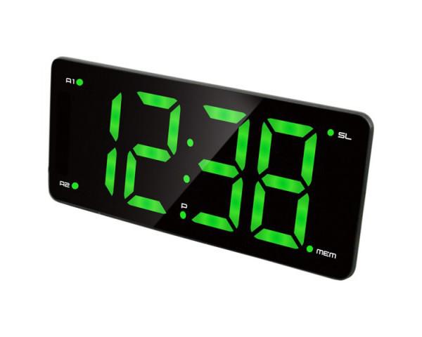 Часы Max CR-2910