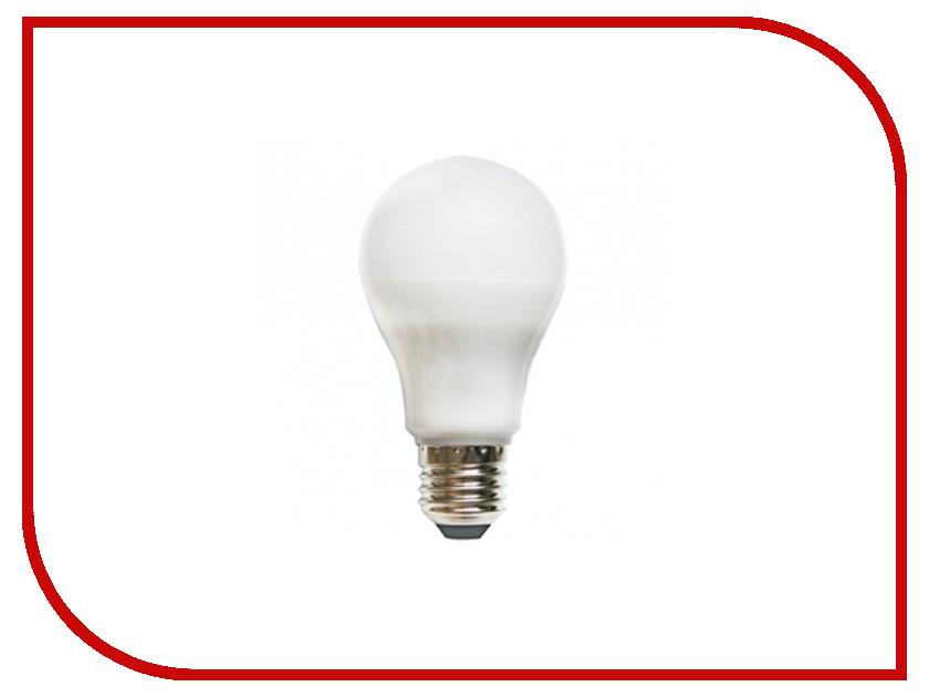 Лампочка Ecola Classic LED Premium 12W A60 220-240V E27 2700K K7LW12ELB