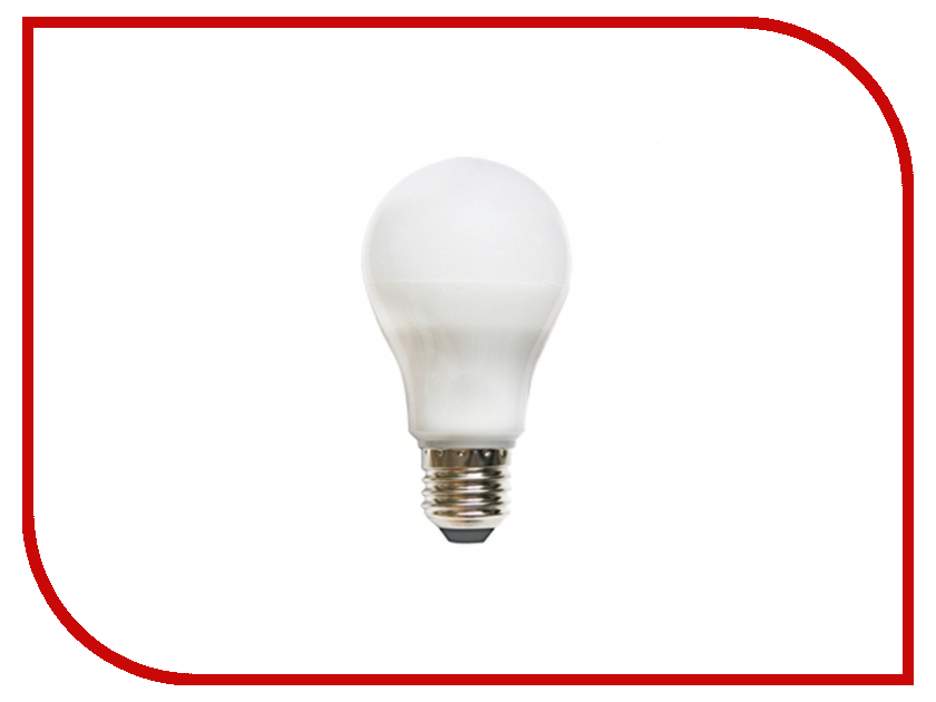 Лампочка Ecola Classic LED Premium 12W A60 220-240V E27 4000K K7LV12ELB лампочка ecola light classic led e27 11 5w a60 220v 2700k tk7w11elc