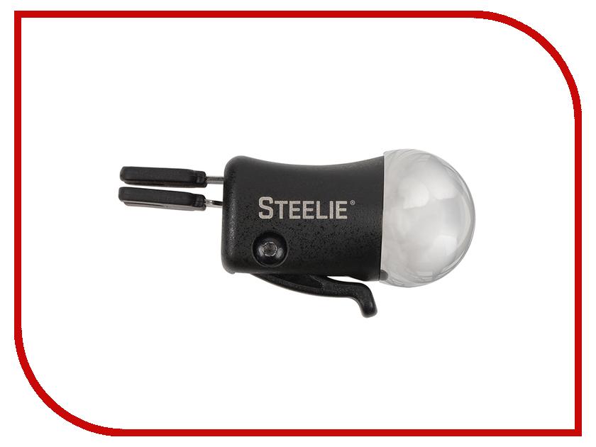 Аксессуар Nite Ize Steelie Vent Ball Mount STVM-11-R7<br>