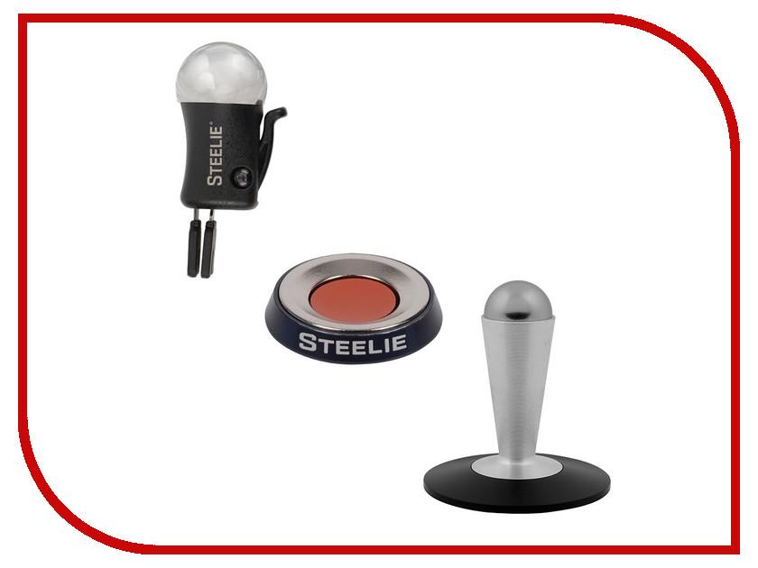 Держатель Nite Ize Steelie Desk &amp; Dash System STPVC-11-R8<br>