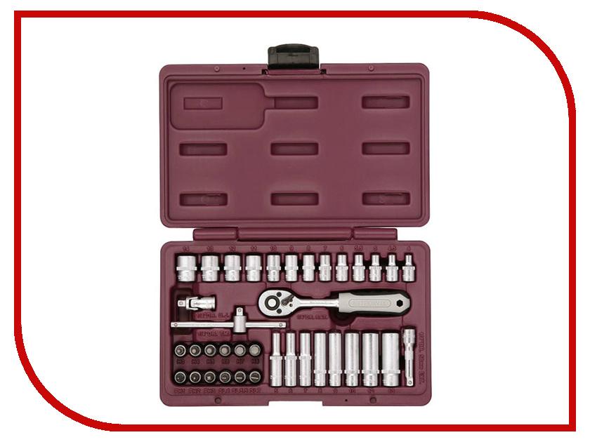 Набор инструмента Thorvik UTS0038<br>