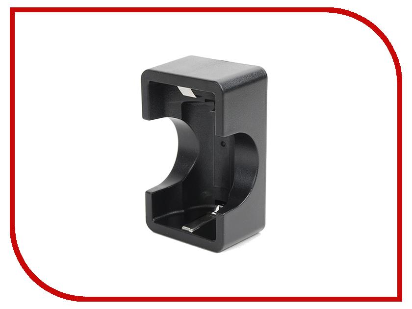 Аксессуар Robiton Adapter CD 13995 адаптер для аккумуляторов