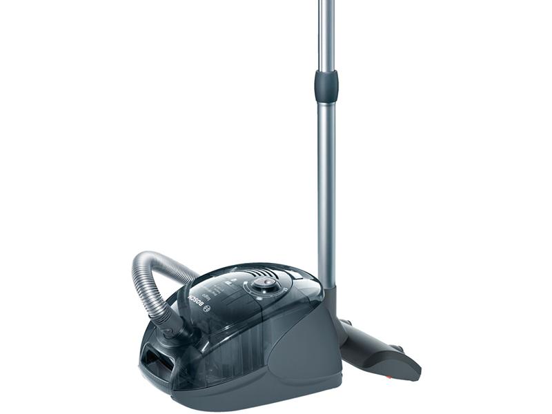 Пылесос Bosch BSG62185 недорого