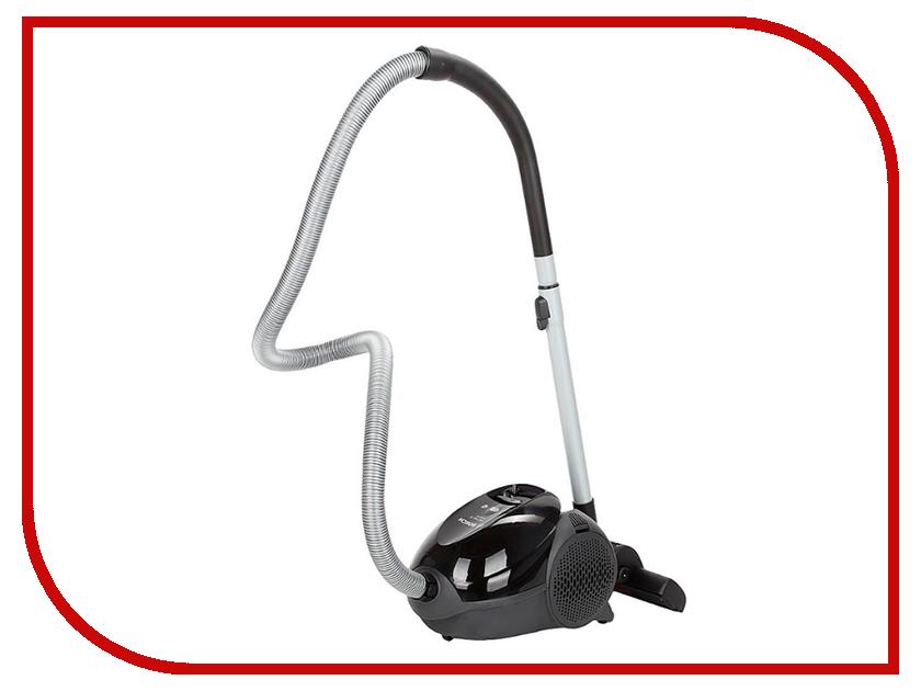 Пылесос Bosch BSN2100RU цена и фото