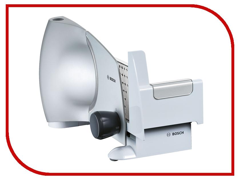 Ломтерезка Bosch MAS6151M<br>