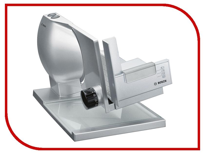 Ломтерезка Bosch MAS9454M<br>