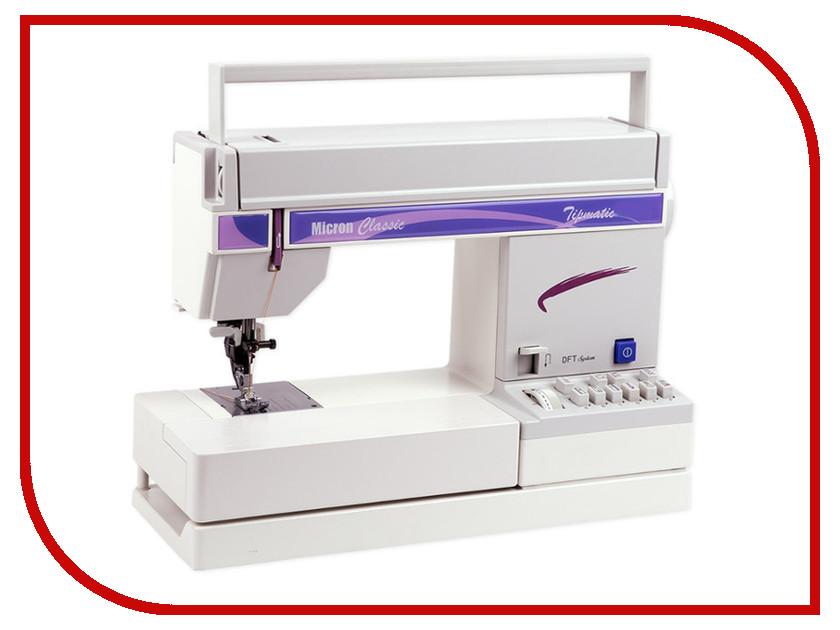 Швейная машинка Micron Classic 1019<br>