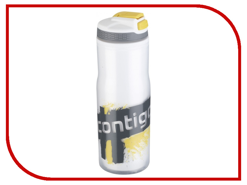 Бутылка Contigo Devon Insulated contigo0196<br>