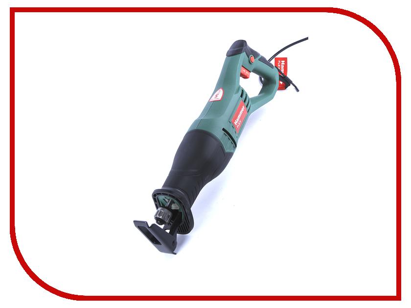 Пила Hammer Flex LZK800B