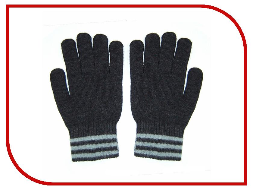 Теплые перчатки для сенсорных дисплеев iGloves V4<br>