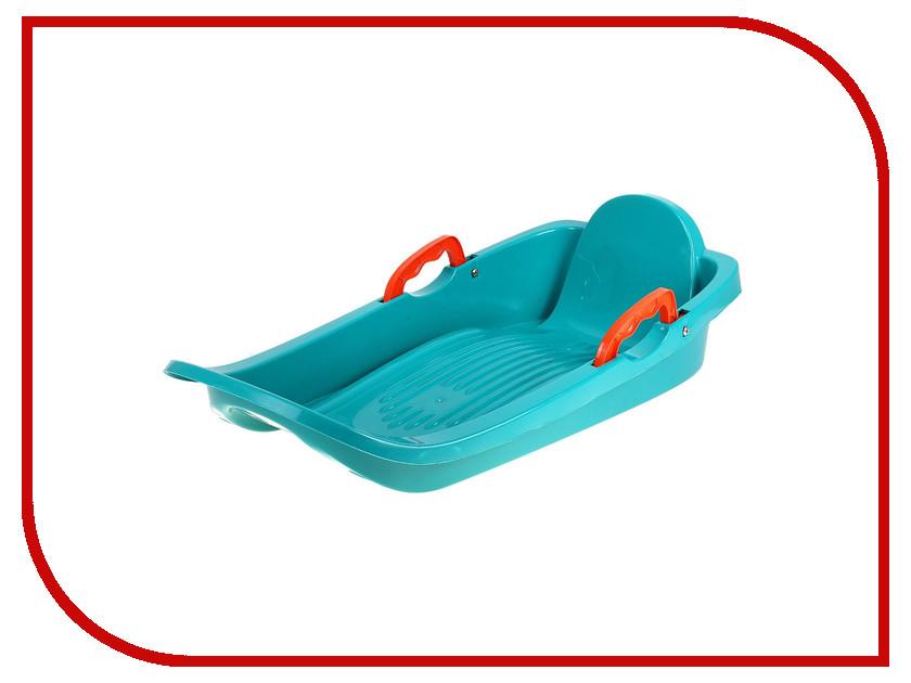 Ледянка Радиан Мини-боб Turquoise 633578<br>
