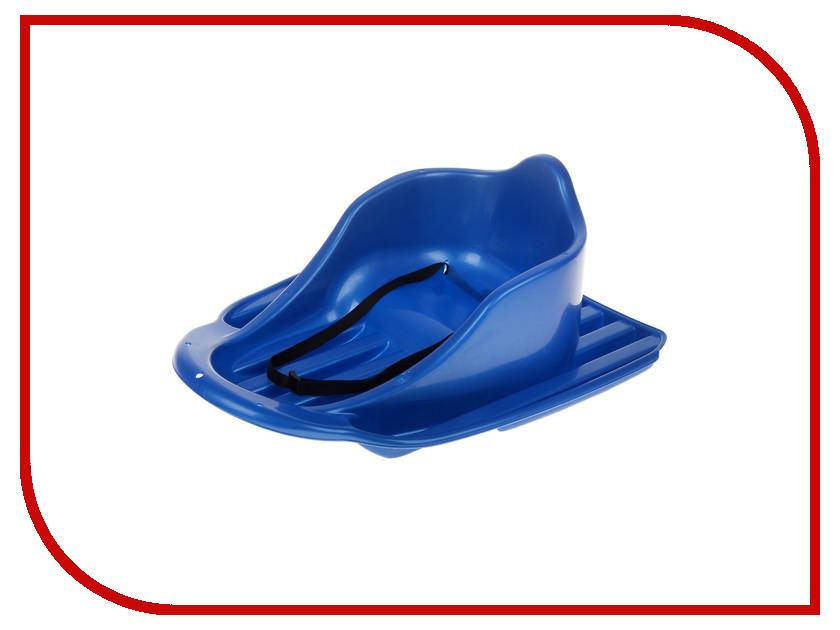 Ледянка Радиан Карета Blue 633584<br>