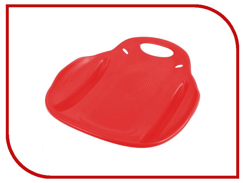 Ледянка Радиан Метеор Red 659714