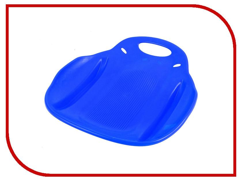 Ледянка Радиан Метеор Blue 633577<br>