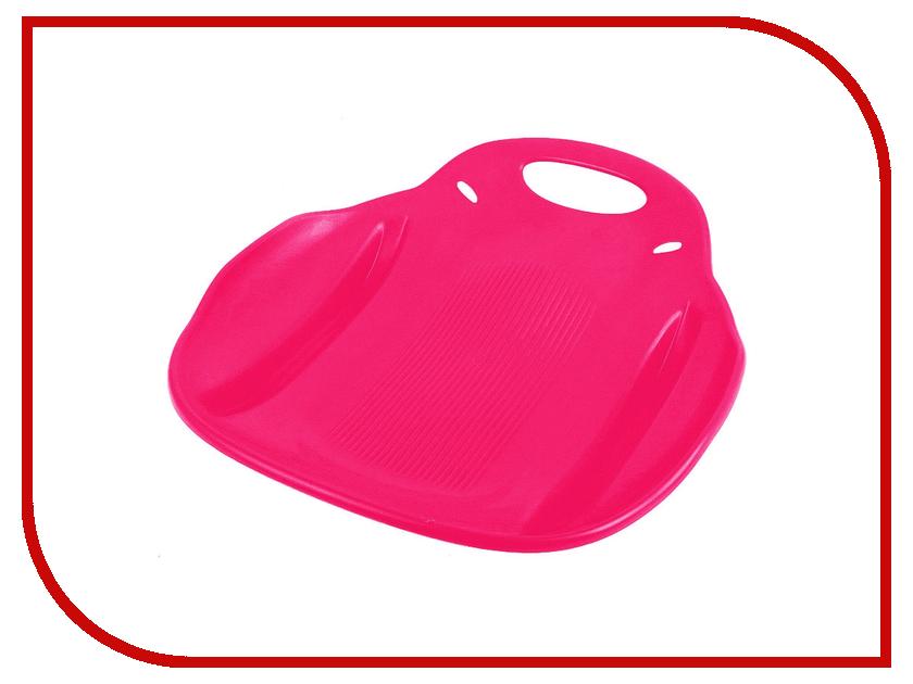 Ледянка Радиан Метеор Pink 633576