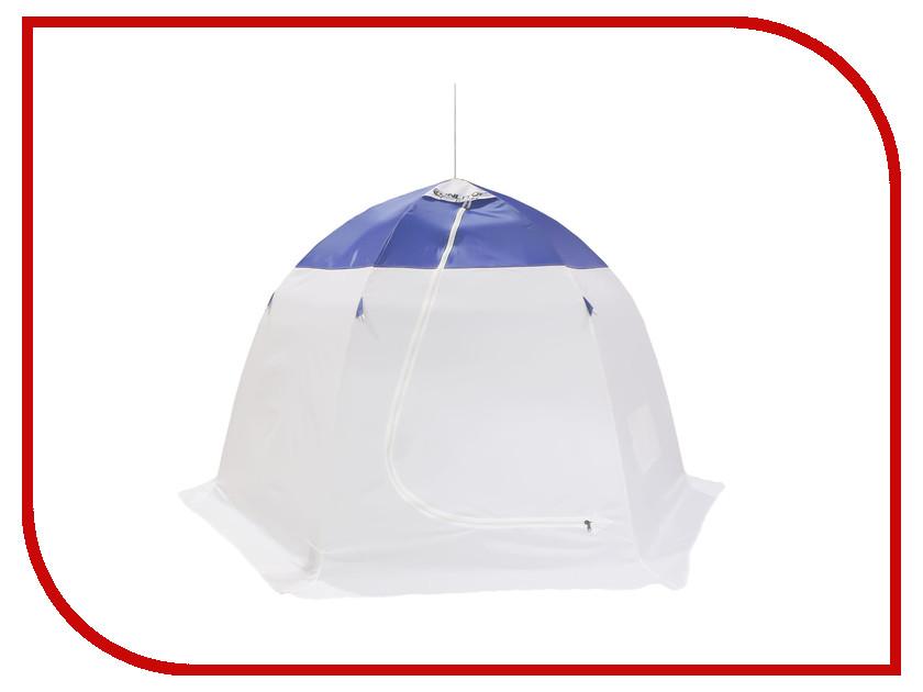Палатка Onlitop 1225552 коньки onlitop abec 5 35 38 brown 869408