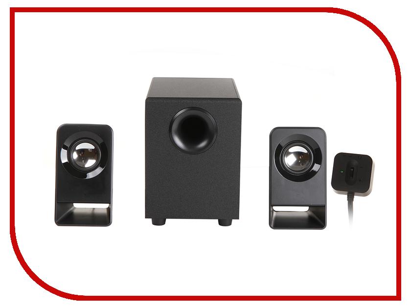 Колонка Logitech Z213 980-000942 колонка logitech z313 speaker system 980 000413