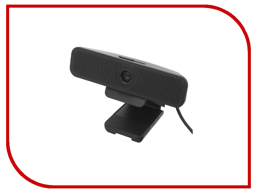 Вебкамера Logitech C925e 960-001076<br>