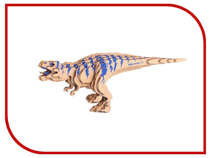 3D-пазл PandaPuzzle Тираннозавр AB 1101