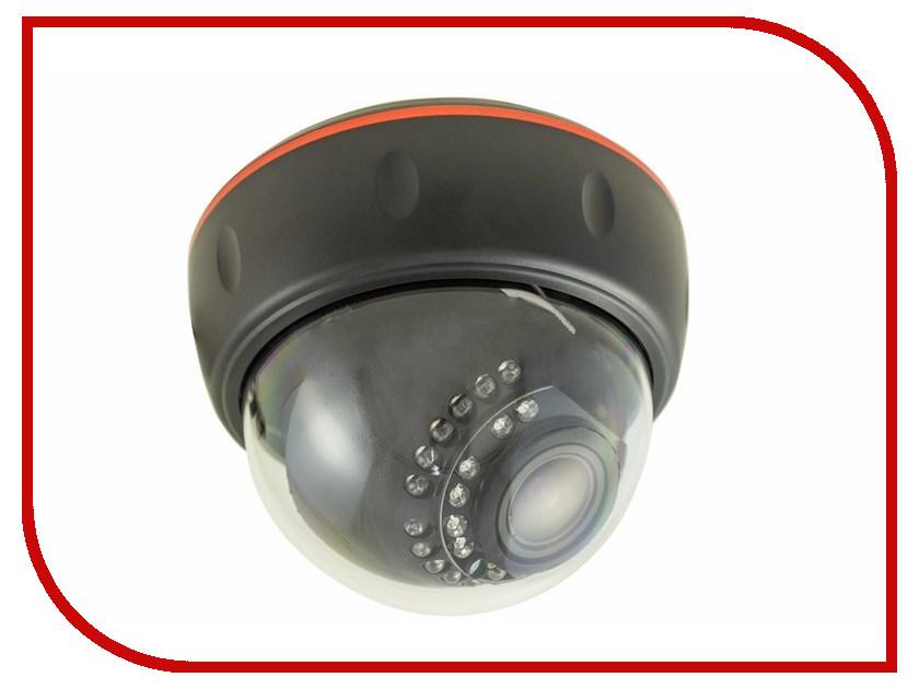 AHD камера Rexant 45-0135